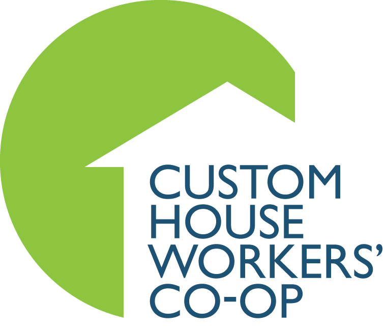 Custom House Workers Co-operative